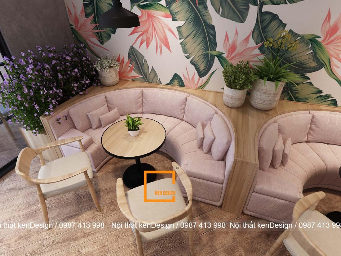 Ghế gỗ bọc nỉ hoặc da